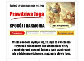 jogagdansk.edu.pl