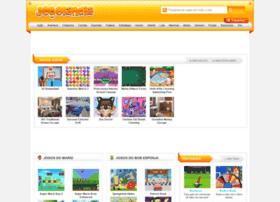 jogaki.uol.com.br