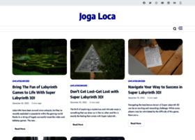jogaloca.com