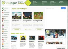 joganet.com.br