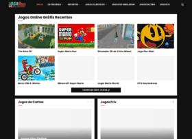 jogaqui.net
