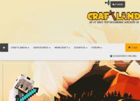 jogar.craftlandia.com.br