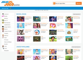 jogarjogogratis.com.br