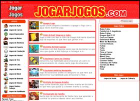 jogarjogos.com