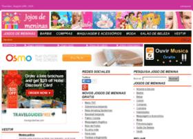 jogarjogosdemeninas.org