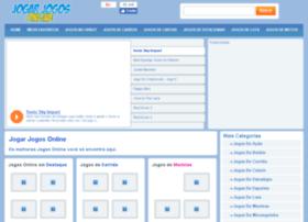 jogarjogosonline.com.br