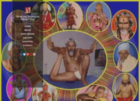 jogashram.org