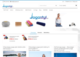 jogastyl.pl