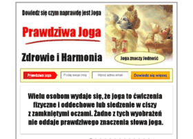 jogaszczecin.edu.pl