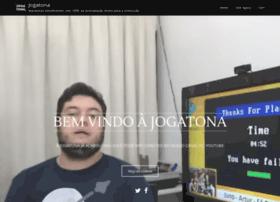 jogatona.com.br