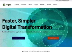 joget.com