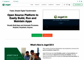 joget.org