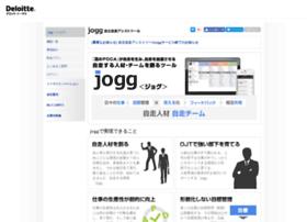 jogg.jp