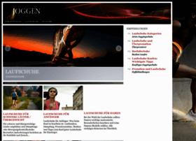 joggen.net