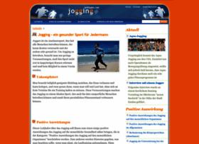 jogging.leitfaden.net