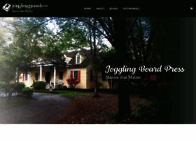 jogglingboardpress.com