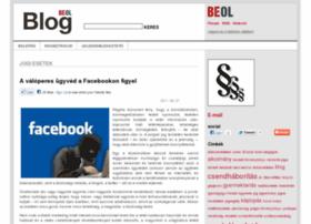 jogiblog.blog.beol.hu