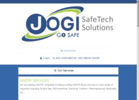 jogienvirotech.com