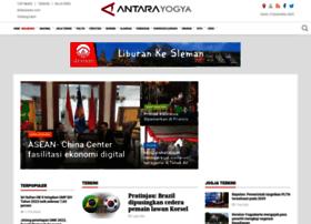 jogja.antaranews.com