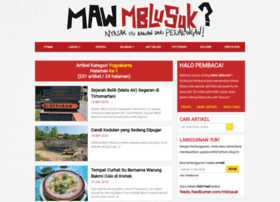 jogja.mblusuk.com