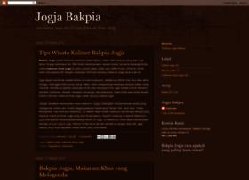 jogjabakpia.blogspot.com