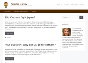 jogjabromotour.com