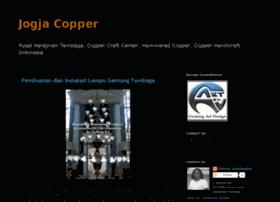 jogjacopper.blogspot.com