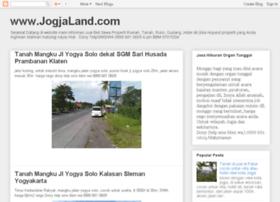 jogjaland.com