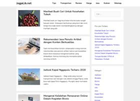 jogjalib.net