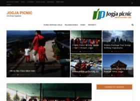 jogjapicnic.com
