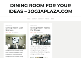jogjaplaza.com