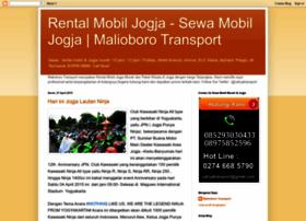 jogjarentallmobil.blogspot.com
