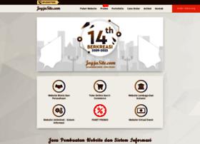jogjasite.com