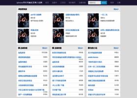 jogjatripinfo.com