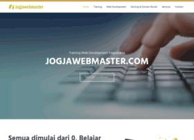 jogjawebmaster.com