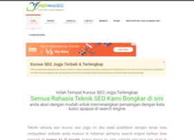 jogjawebseo.com