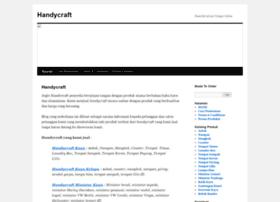 joglohandycraft.wordpress.com
