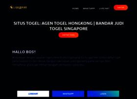 jognote.com