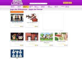 jogo-das-diferencas.jogosloucos.com.br
