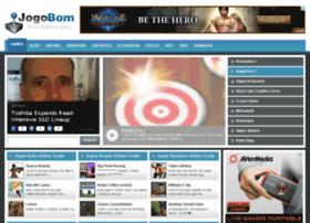 jogobom.net