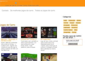 jogocarro.com.br