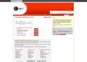 jogocarros.co.pt