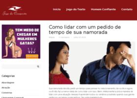 jogodaconquista.com