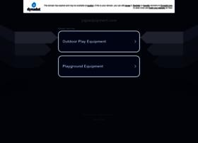 jogoequipment.com