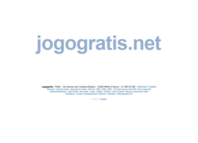 jogogratis.net
