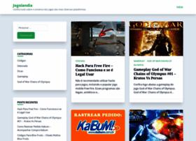jogolandia.com.br