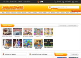 jogolandia.uol.com.br