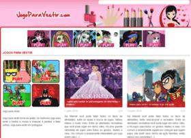 jogoparavestir.com