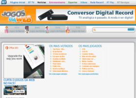jogos-de-aventura.jogosdaweb.com.br