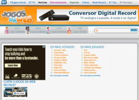 jogos-de-esportes.jogosdaweb.com.br
